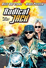 Watch Radical Jack Online Free 2000 Putlocker