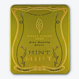 http://www.hintmint.com/
