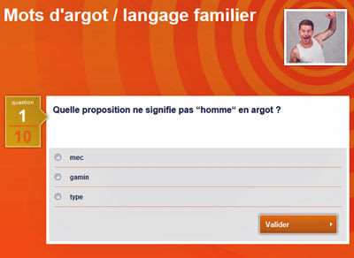 http://www.tv5monde.com/TV5Site/jeunesse/quiz-questions.php?id=836&rub=15