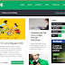 Falt-Mag Responsive Blogger Template Most Advanced SEO Optimized ATH