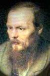V. Dostoievski
