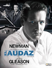 The Hustler (El audaz) (1961)
