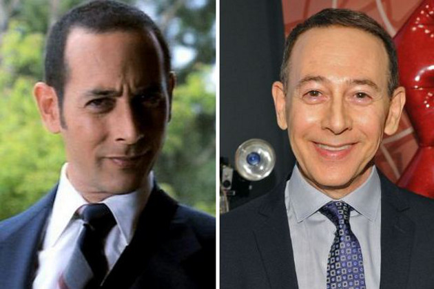 Paul Reubens (agente do FBI)