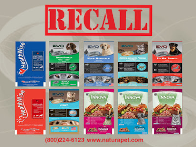 pet-food-recall-natura
