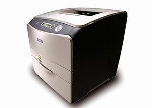 epson aculaser c1100 photoconductor