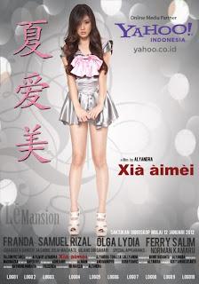 trailer film xia aimei, download film xia aimei, film xia ai mei