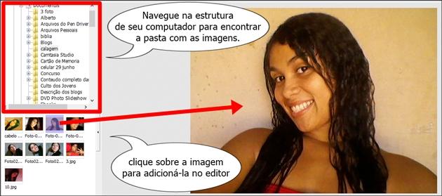 adicionar-foto-no-editor-photoscape.jpg