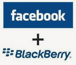 Cara Update Status Melalui BlackBerry Tanpa Hape BlackBerry