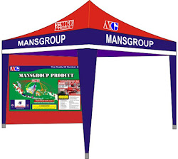 Tenda Mansgroup