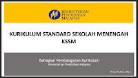 KSSM (Mulai 2017)