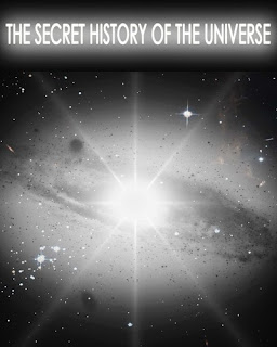 http://eqafe.com/p/the-secret-history-of-the-universe-preview