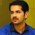 Kalyanam Mudhal Kadhal Varai 19/01/15 Vijay TV Episode 53 - கல்யாணம் முதல் காதல் வரை அத்தியாயம் 53