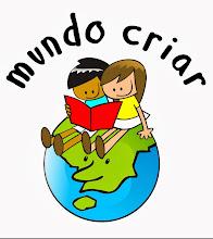 Conheça a Editora Mundo Criar