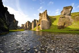 Cheap Package Holidays to Iceland in 2012