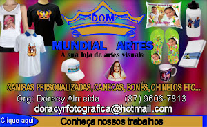 MDom Mundial Artes