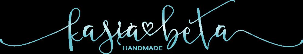 Kasia Beta Handmade
