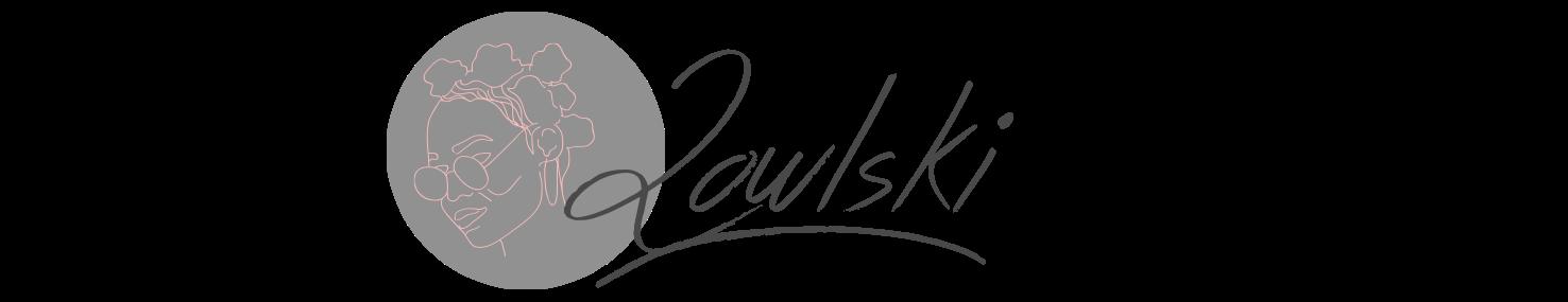 Lowlski_