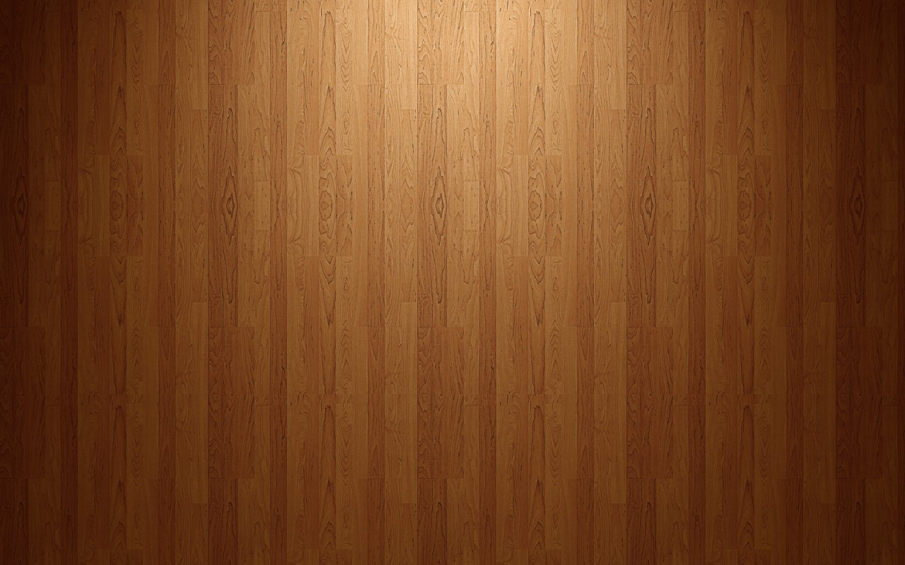 Wood for Background, Background Textures, texturas de fondo para