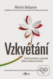 http://www.melvil.cz/kniha-vzkvetani