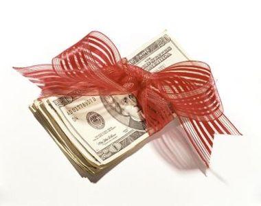 Wedding Flower | Wedding Candles | Wedding Decorating: Cash ...