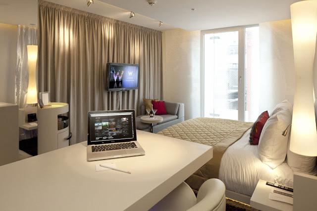 Design Leicester Home Decorating IdeasBathroom Interior Design