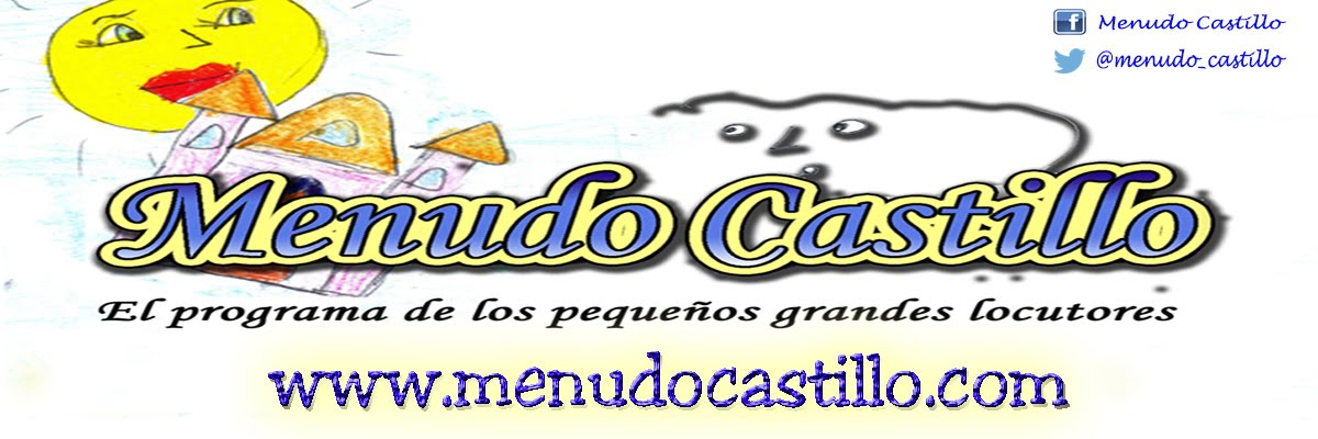 Menudo Castillo