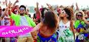 Run Raja Run Movie Wallpapers and Posters-thumbnail-5