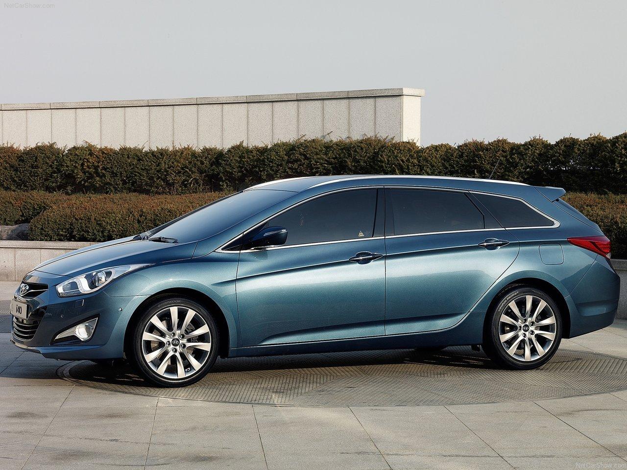 http://3.bp.blogspot.com/-R02T_eQDvVo/TW5JFnbc7II/AAAAAAACL_Q/xzUi2g84kqw/s1600/Hyundai-i40_2012_1280x960_wallpaper_05.jpg