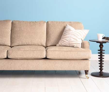Casahip sillones a precios razonables affordable sofas for Sofas rinconeras precios