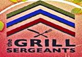 Grill Sergeants Roku Channel