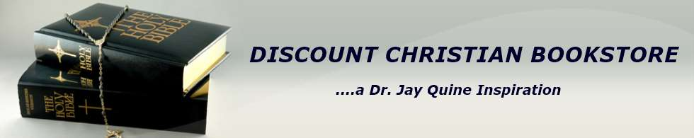 Dr. Jay Allen Quine of Houston Texas