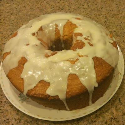 ... pound cake pound cake buttermilk pound cake ii recipe buttermilk pound