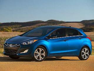 2014-Hyundai-Elantra-GT-Blue-Photo-Picture-image