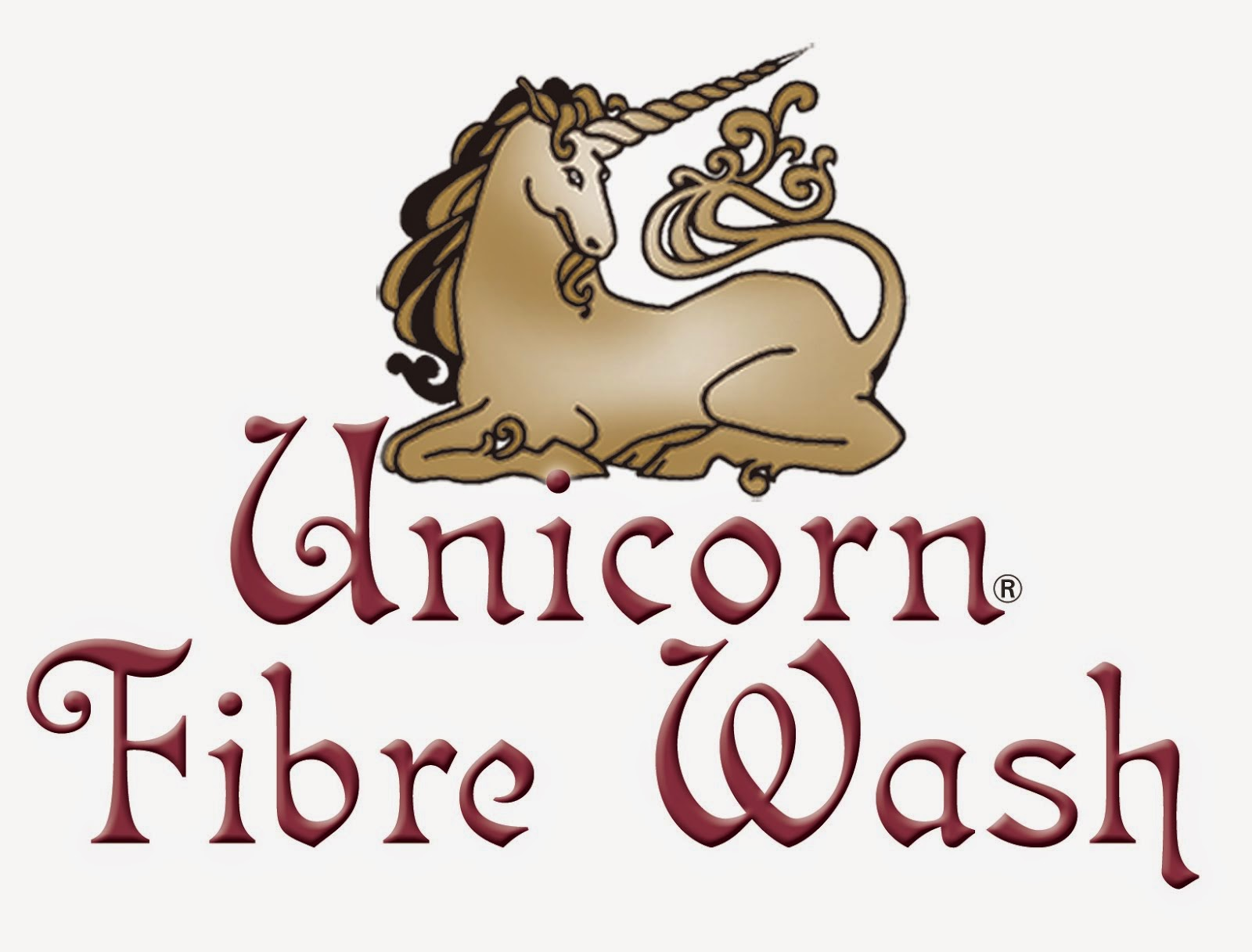 Tier 2 Sponsor: Unicorn Fibre