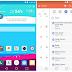 LG onthult nieuwe interface LG UX 4.0