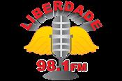 RÁDIO LIBERDADE FM 98,1 - Herval d' Oeste