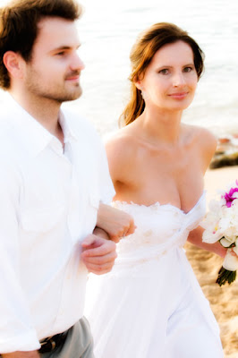 maui wedding planners, maui photographers, hawaii wedding ceremony