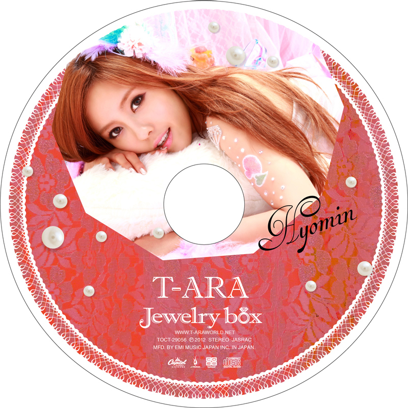 "T-ara >> Album Japonés ""Jewelry Box"" - Página 12 T-ara+hyomin+jewelry+box+label"