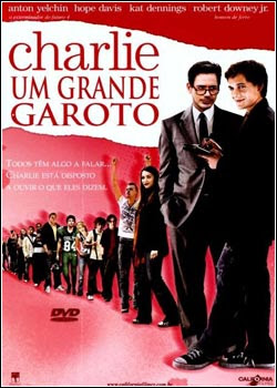 Download   Charlie   Um Grande Garoto   DVDRip   Avi   Dual %25C3%2581udio Download   Charlie, um Grande Garoto DVDRip   Dublado