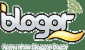 Member of Blogor