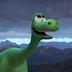 O Bom Dinossauro   Animação da Disney/Pixar ganha trailer emocionante