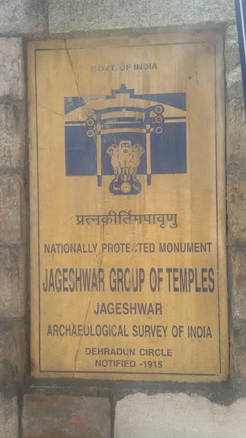 34--photos-of-Jageshwar