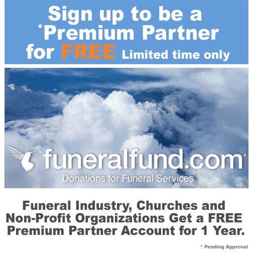 Sign up to be a Premium partner for FREE
