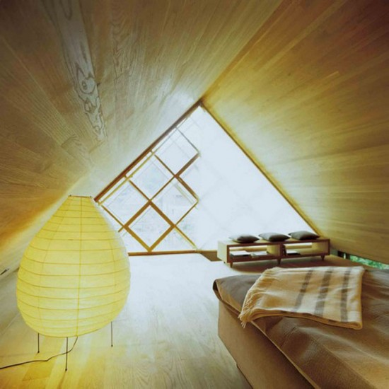 Bedroom Interior Design Unique Lamp Furniture