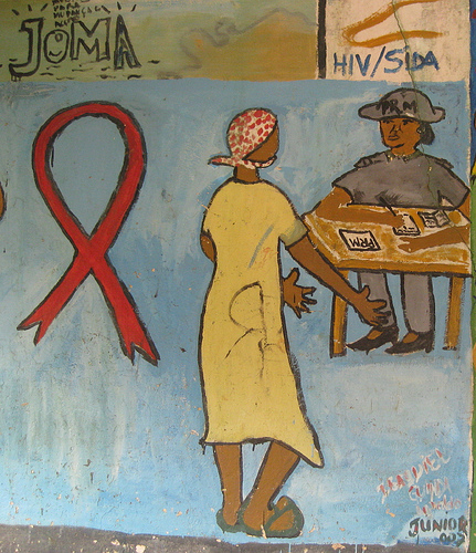 impact of hiv aids on the economy The impact of hiv and aids on africa's economic development in this journal, it discusses the impact hiv/aids has had on africa's economic development this will help me in my dissertation because it discusses the relevant areas.