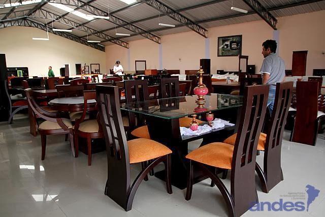 Destino turitico huambalo huambalo tierra de oportunidades for Oportunidades gaditanas muebles