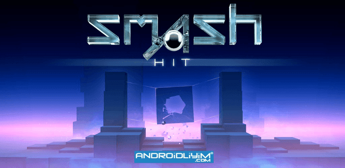 smash-hit-full-apk