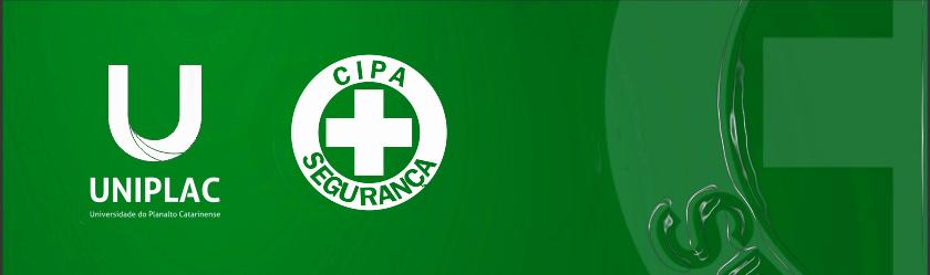CIPA UNIPLAC 2013/2014
