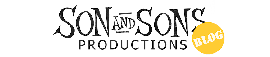 Son and Sons Productions