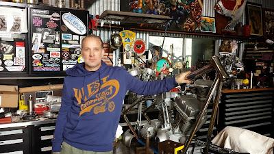 paul s machine shop springdale ar